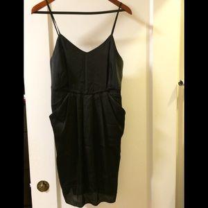 Collective Concepts Little Black Dress